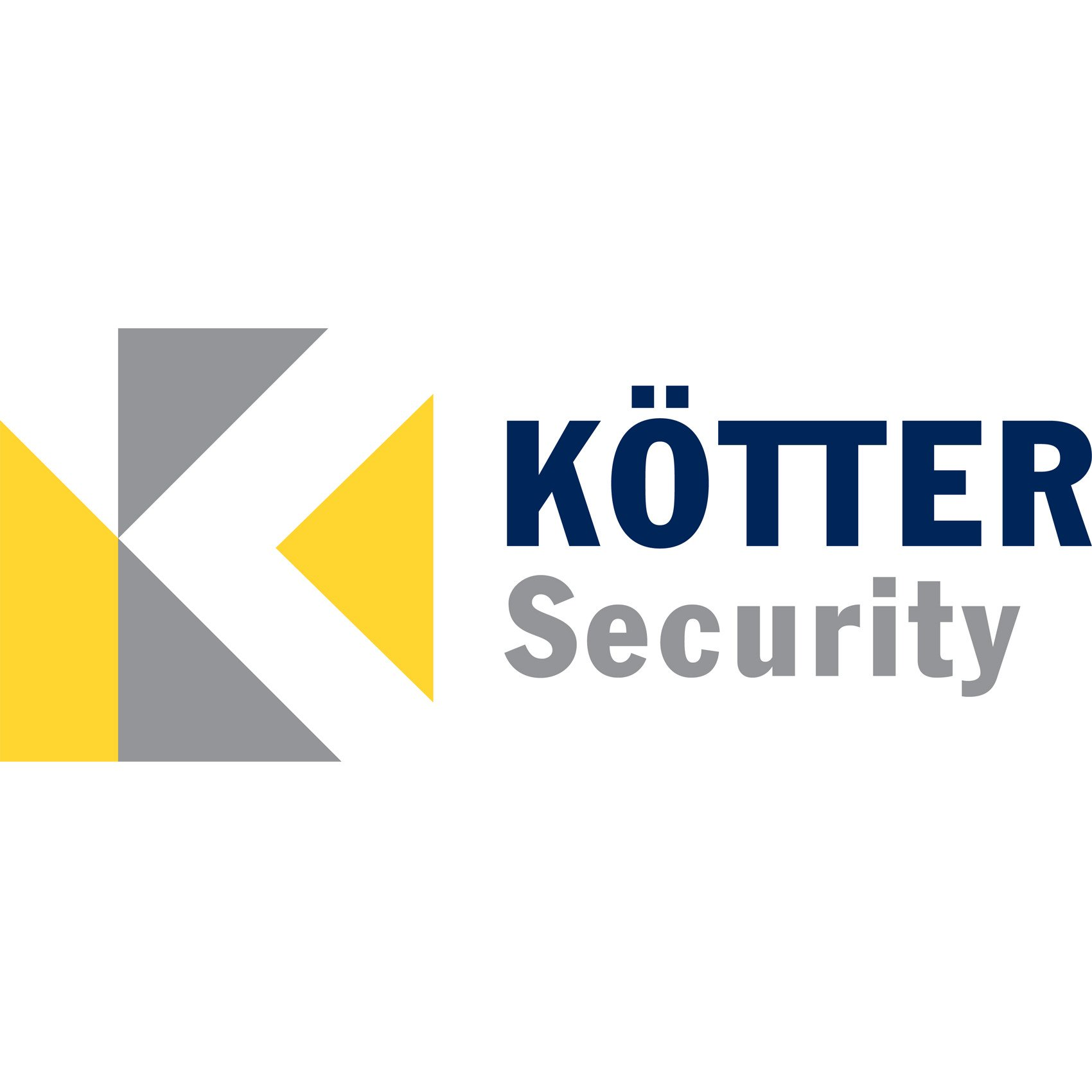 Koetter_Security_2.jpg